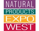 natural-products-west-5925-logo-125x100