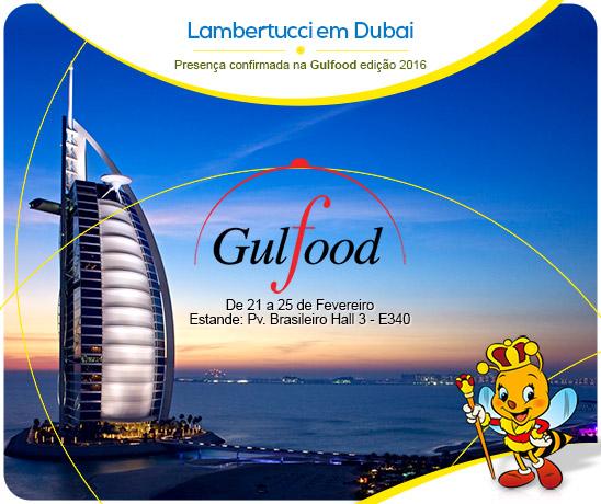 lambertucci-gulfood