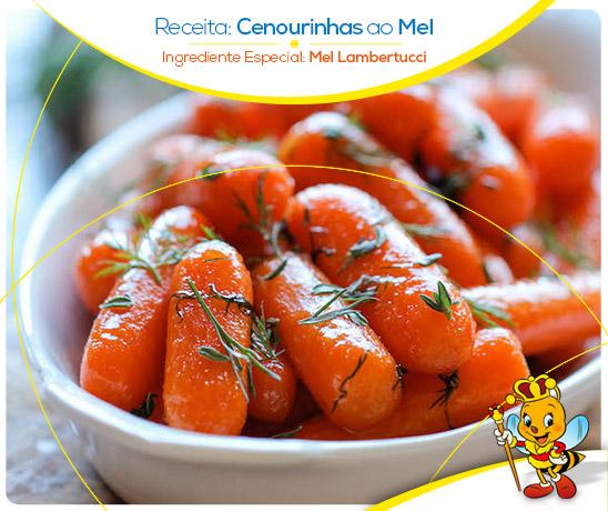 receita-cenourinhas-ao-mel-lambertucci