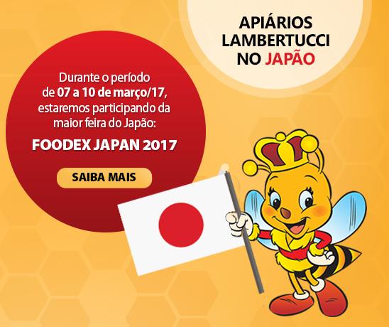 foodex-japan-2017