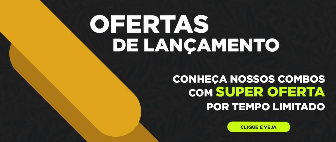 Promoção de 30% em Combos de Produtos Lambertucci